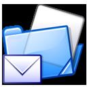 folder_mail.png