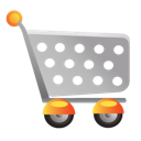 shopppingcart.png